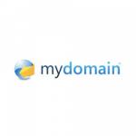 MyDomain.com logo