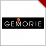 Gemorie logo
