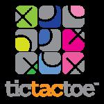 TicTacToe logo