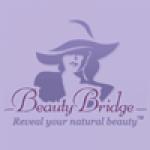 Beauty Bridge logo