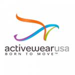 ActivewearUSA logo