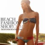 BeachFashionShop.com logo