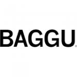 BAGGU logo