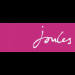 Joules logo