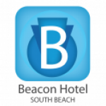 Beacon South Beach logo