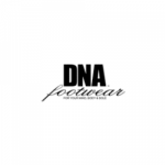 DNA Footwear logo
