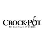 Crock-Pot logo