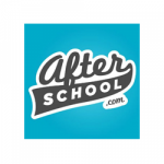 AfterSchool.com logo