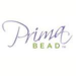 Prima Bead logo