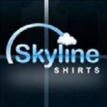 Skyline Shirts logo