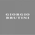 Giorgio Brutini logo