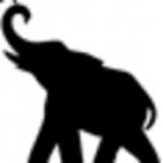 Apparel Zoo logo