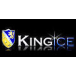 King Ice logo