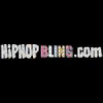 Hip Hop Bling logo
