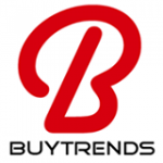 BuyTrends logo