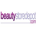 BeautyStoreDepot logo