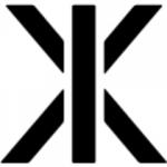 OnePiece logo