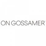 OnGossamer logo