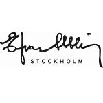 Efva Attling logo
