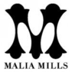 Malia Mills logo