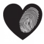 Imprint On My Heart logo