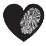 Imprint On My Heart logo