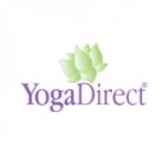YogaDirect logo