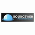 Bounceweb logo