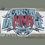 Carnal DaMMAge logo