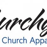 Churchgoers.com logo