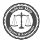 JudicialShop.com logo