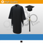 GradShop.com logo