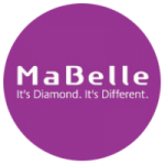 MaBelle logo