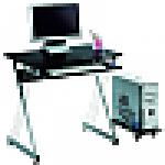LexMod logo