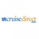 CruiseDirect logo