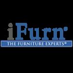 iFurn logo