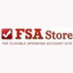 FSAStore logo