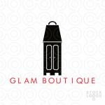 GLAMBoutique logo