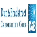 Dun & Bradstreet Credibility Corp. logo