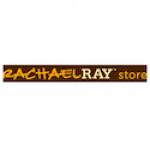 Rachel Ray Store logo
