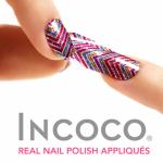 Incoco logo