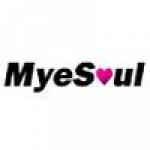 MyeSoul logo