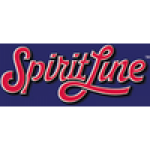 SpiritLine logo