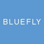 Bluefly logo