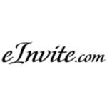 eInvite.com logo