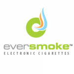 EverSmoke logo