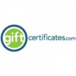 GiftCertificates.com logo