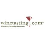 WineTasting.com logo