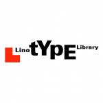 Linotype logo
