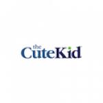TheCuteKid logo